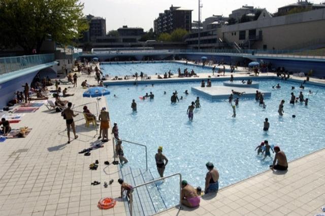 piscina scarioni