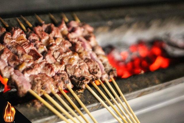 dove mangiare la carne in veneto
