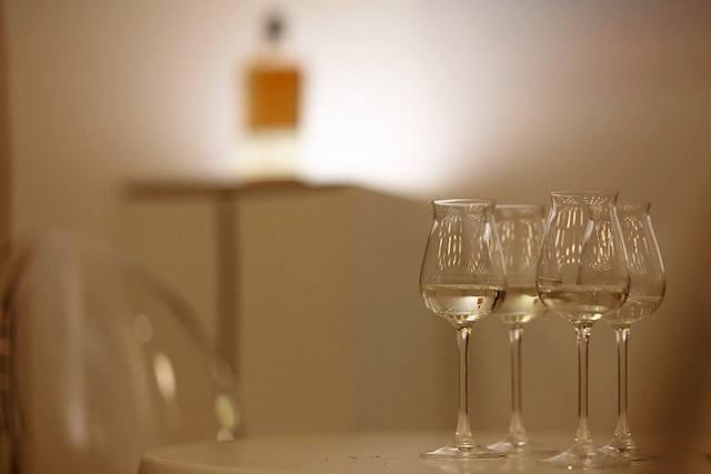 whisky festival milano foto fb