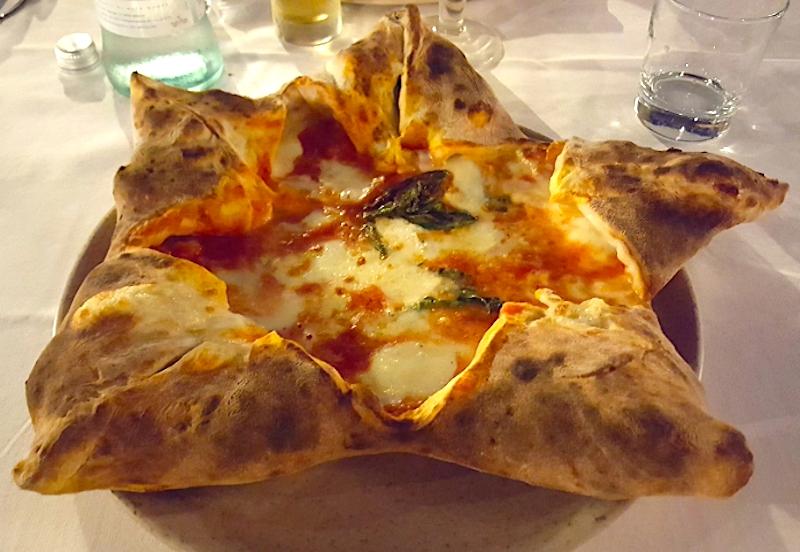 redattori licheri pizza a sorpresa nautilus