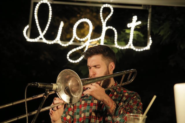 light giardino di marte firenze spazi estivi con programmazione musicale  https://www.facebook.com/lightfirenze/photos/a.1709324112698851.1073741839.1449203572044241/1709327252698537/?type=3&theater
