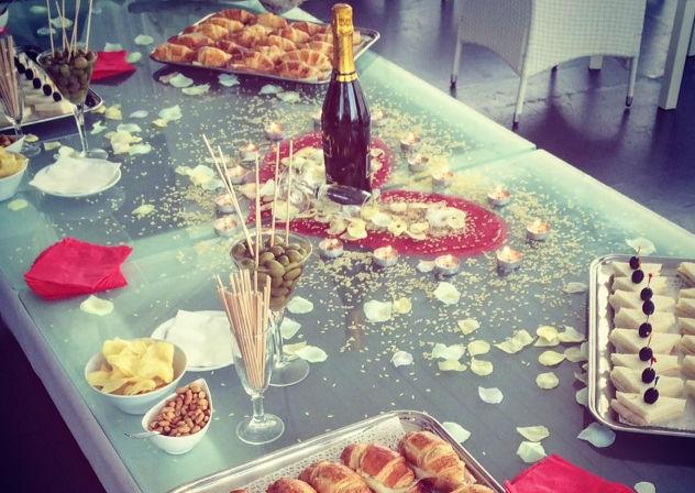 comunione aperitivo barletta festa prima comunione ipanema foto da facebook https://www.facebook.com/ipanemabarletta/photos/pb.1556270427936395.-2207520000.1460281700./1746215245608578/?type=3&theater