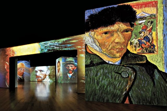 1 novembre roma al museo