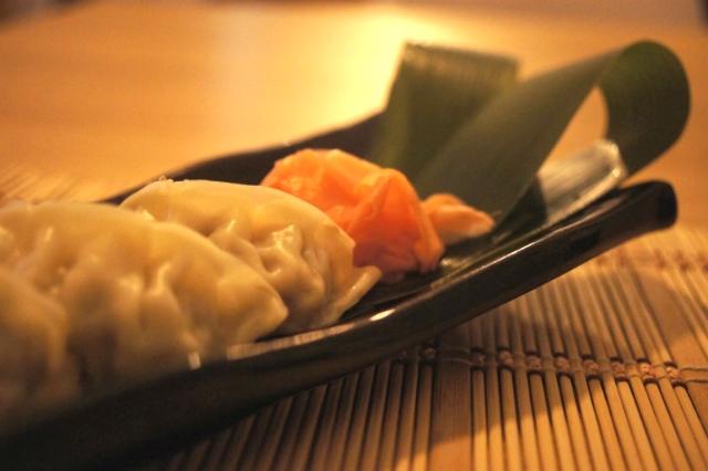 wasabi ristorante giapponese roma balduina migliori piatti fusion