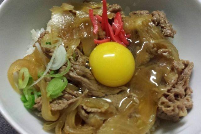 ristoranti giapponesi roma waraku