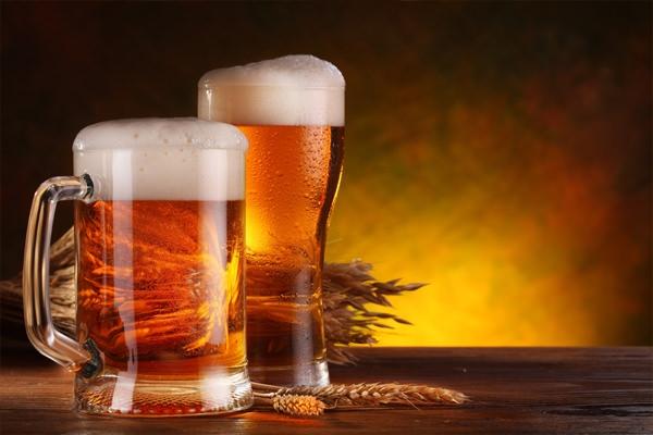 birra frascati