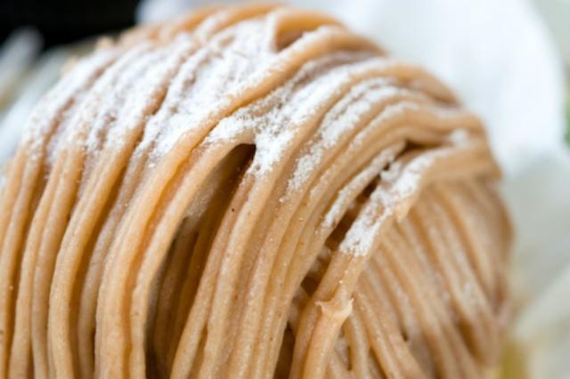 pasticcerie roma regoli classifica migliori pasticcerie a roma classifica