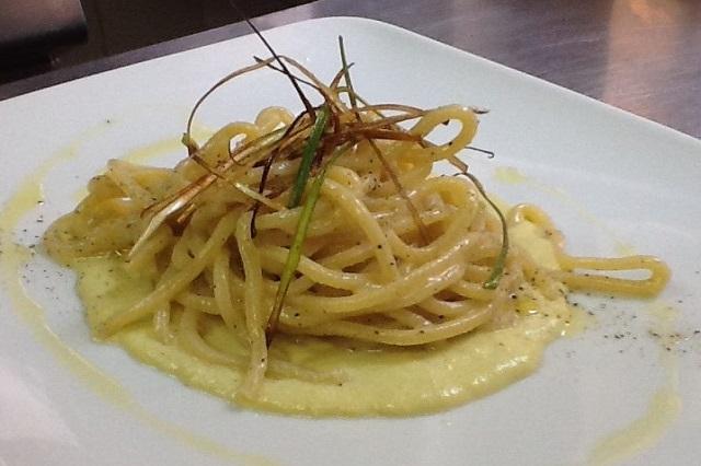10 ristoranti di firenze dove mangiare primi con pasta fresca for Primi piatti particolari