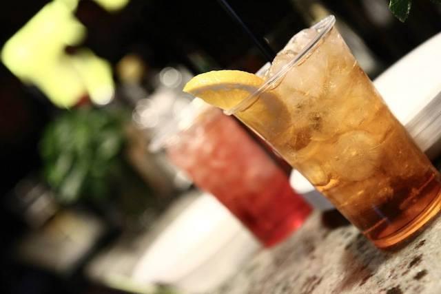 tommasi cocktail milano