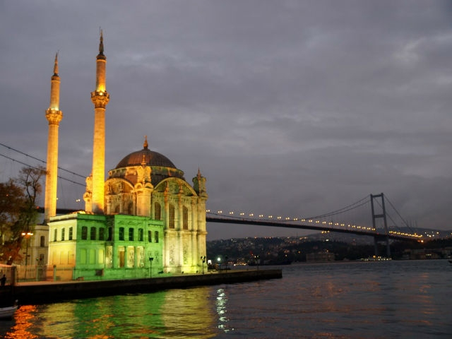 istanbul sera foto flickr creative commons https://www.flickr.com/photos/paljoakim/3346944255/