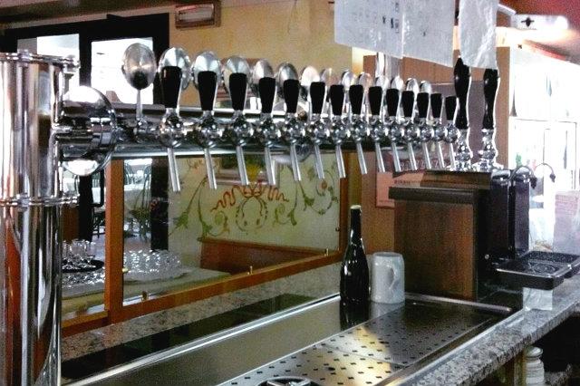 le birre migliori del veneto