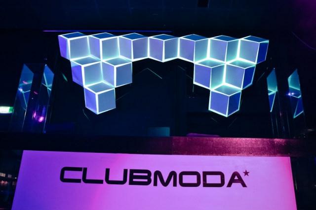 clubmoda