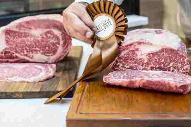 bistecca firenze