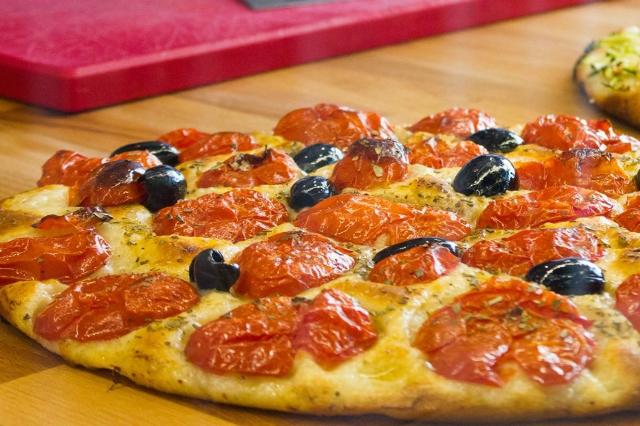 matò street food roma piazza bologna dove andare a cena con la metro roma