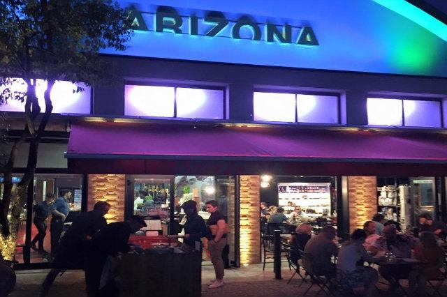 ristoranti carne treviso arizona
