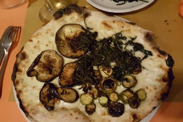 pizzeria belsito stabilimento balneare ostia lido migliori pizzerie sul mare di roma pizzella tramonto cena fuori