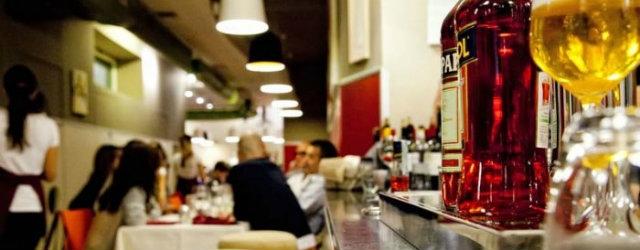 gusti di carpitella san valentino venezia 2016