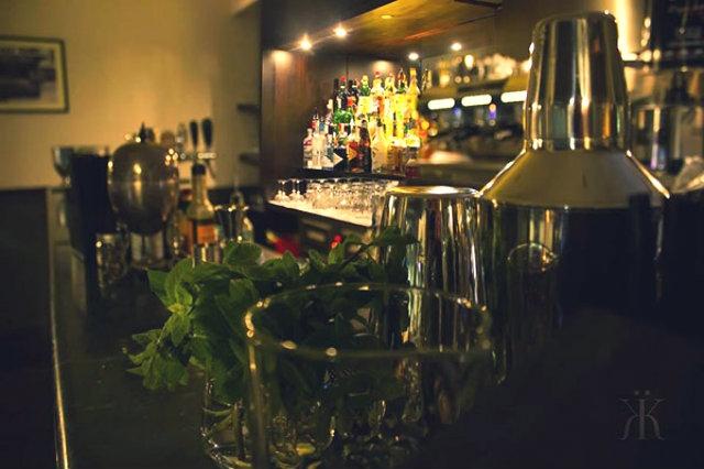 locali aperitivo milano kilburn