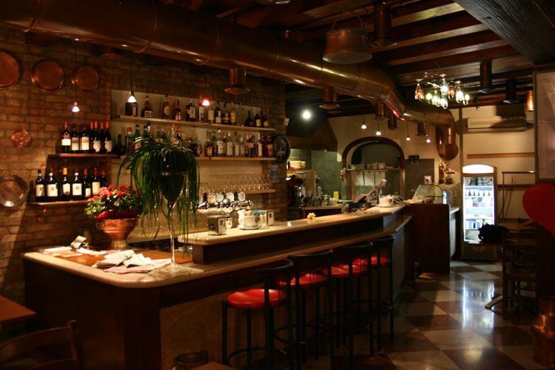 San valentino a treviso ecco dove in centro - Pizzeria la finestra treviso ...