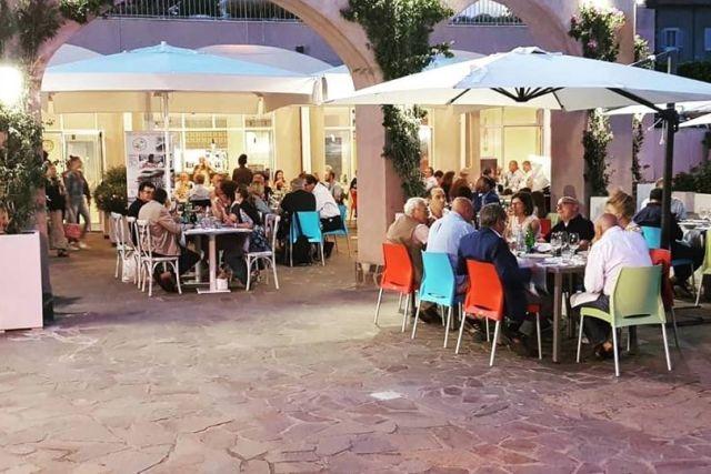 ristoranti santa marinella b12