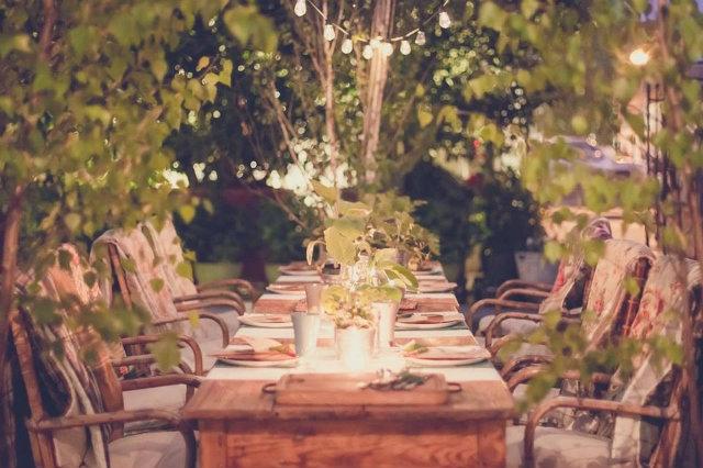 ristoranti più instagrammabili del veneto