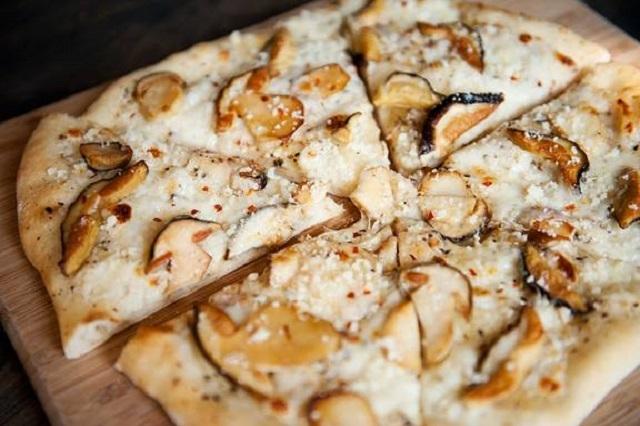 mr pizza pizza al taglio https://www.facebook.com/misterpizzafirenze/photos/a.141573605945642.18686.141279049308431/632453030191028/?type=3&theater