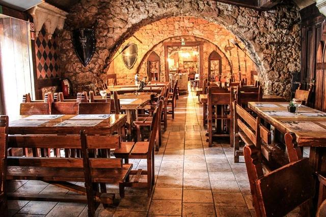 avalon pub roma ristoranti e piatti strani san giovanni