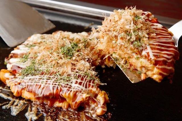 hibiki-àn firenze okonomiyaki https://www.facebook.com/hibikianfirenze/photos/a.1714996482046048.1073741829.1711132902432406/2070000996545593/?type=3&theater