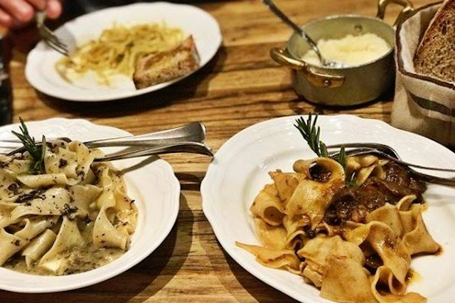 simbiosi organic pasta firenze https://www.facebook.com/simbiosiorganic/photos/a.1653017361621284.1073741828.1653013264955027/1946863112236706/?type=3&theater