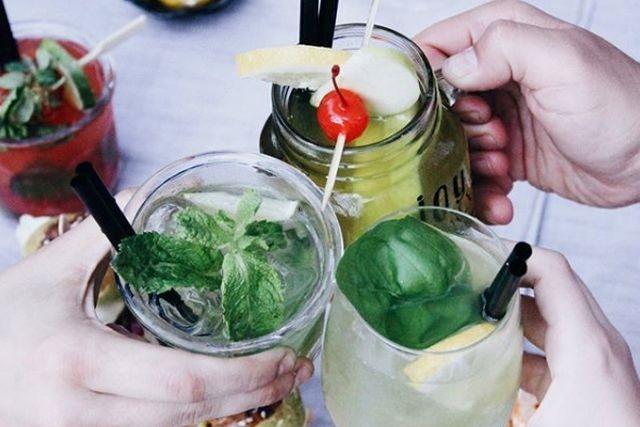 aperitivo in zona piazza bologna abitudini & follie