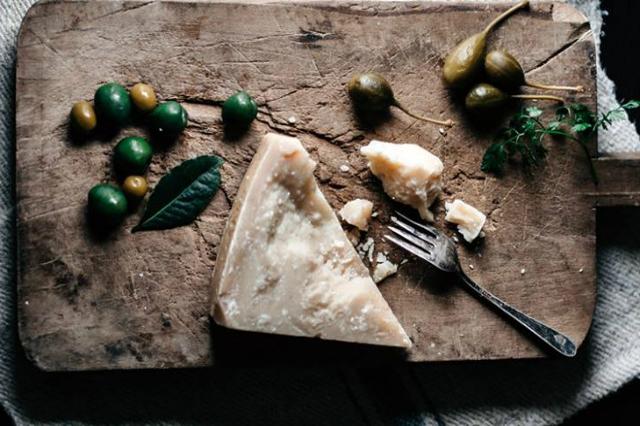centocelle nuove aperture ristoranti ottobre 2017 roma cento gourmet bar à fromage formaggeria bistrot taglieri