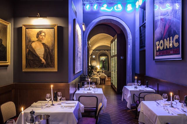 regina bistecca firenze https://www.facebook.com/reginabistecca/photos/p.1930415700594715/1930415700594715/?type=1&theater
