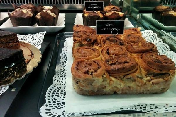bar monti roma caffè muffin classifica 10 bar roma migliori colazioni