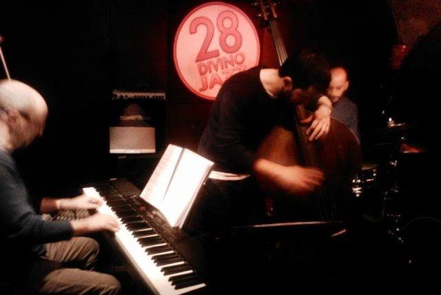 locali jazz roma 28 divino jazz