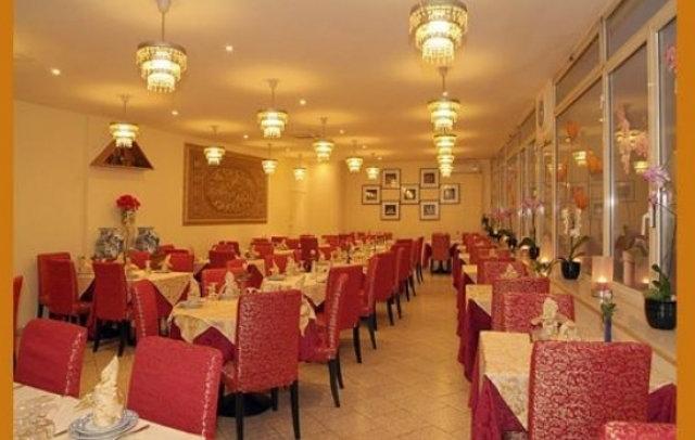 isola puket ristorante thai roma migliori ristoranti thailandesi a roma etnico