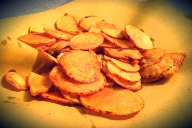 patate da gino