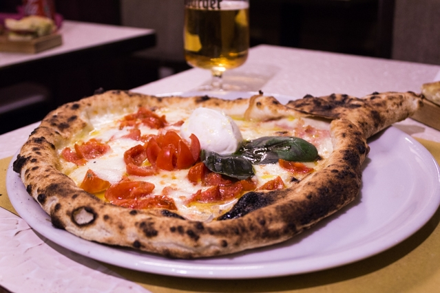 farina00 graneria pizza firenze