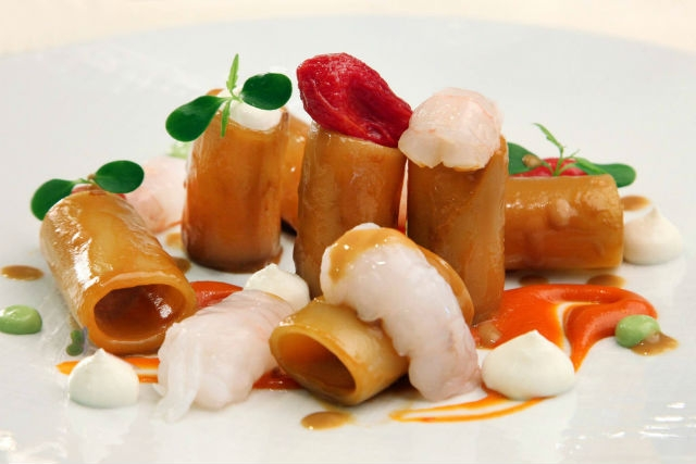 memory resort ristorante bisceglie lungomare foto da facebook https://www.facebook.com/378522899023711/photos/a.407098012832866.1073741836.378522899023711/541996466009686/?type=3&theater