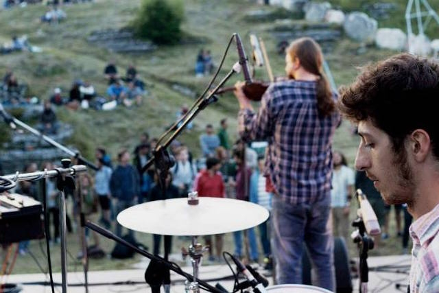 lessini psych fest festival estate verona