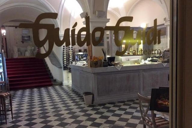 caffetterie musei firenze guido guidi https://www.facebook.com/707318585965708/photos/a.707350249295875.1073741828.707318585965708/707350889295811/?type=3&theater