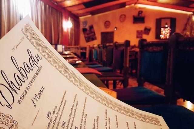 https://www.facebook.com/ristoranteindiafiesole/photos/a.250114585151718.1073741827.250104845152692/571850389644801/?type=3&theater  ristorante india fiesole dintorni firenze
