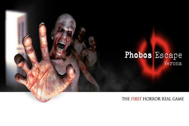 phobos verona