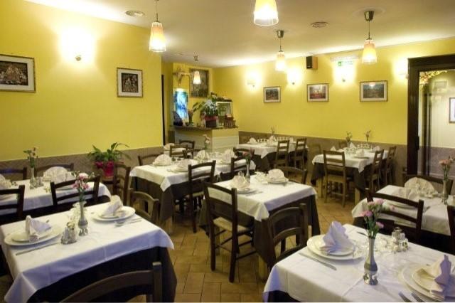 sukhothai roma ristorante thailandese migliori ristoranti thai di roma etnico