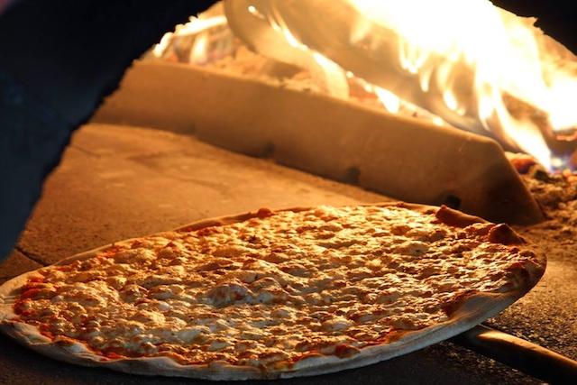 grani&braci pizza