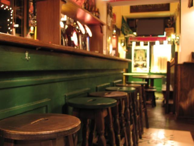 joy's pub bari