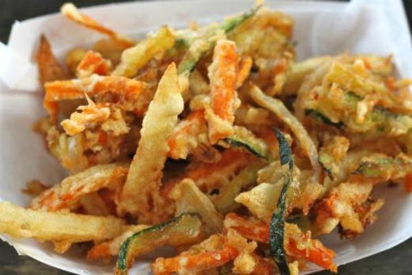 casetta rossa garbatella osteria popolare frittura fiori di zucca spazio sociale mangiare low cost a roma migliori ristoranti