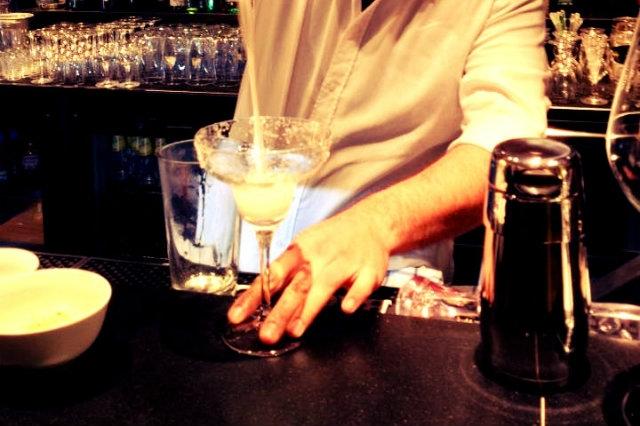 8 cocktail bar a roma dove si beve bene