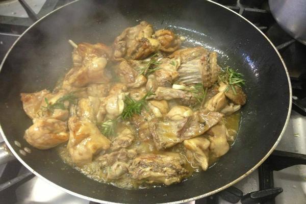 osteria bonelli roma tor pignattara periferia abbacchio allo scottadito cucina romana dove mangiare migliore abbacchio a roma