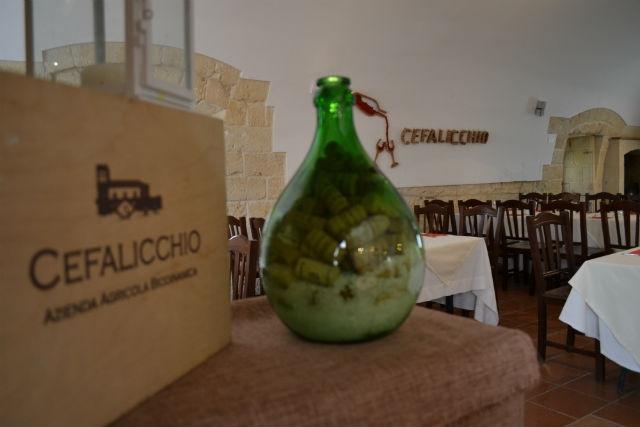 comunione prima comunione puglia canosa di puglia tenuta cefalicchio azienda agricola vino produttore olio campagna rustico