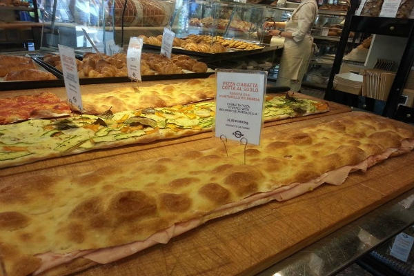 panificio panella monti esquilino pizza mortadella classifica 10 migliori pizze con la mortadella di roma